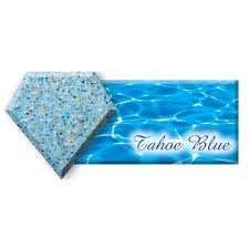 Diamond Brite Color TAHOE BLUE
